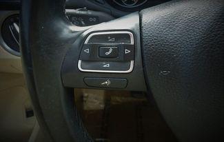2015 Volkswagen Passat 1.8T SE SEFFNER, Florida 26