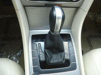 2015 Volkswagen Passat 1.8T SE SEFFNER, Florida 28