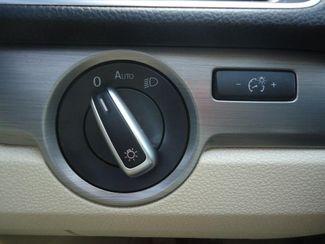 2015 Volkswagen Passat 1.8T SE SEFFNER, Florida 29