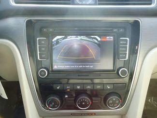 2015 Volkswagen Passat 1.8T SE SEFFNER, Florida 36