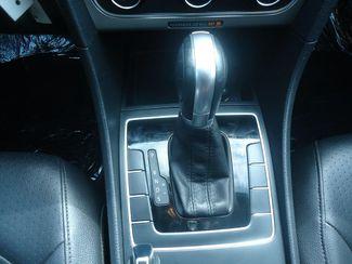 2015 Volkswagen Passat 1.8T Wolfsburg Ed SEFFNER, Florida 25