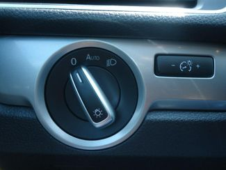 2015 Volkswagen Passat 1.8T Wolfsburg Ed SEFFNER, Florida 29
