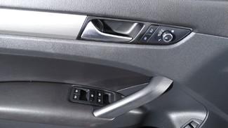 2015 Volkswagen Passat 1.8T SE Virginia Beach, Virginia 12