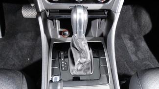 2015 Volkswagen Passat 1.8T SE Virginia Beach, Virginia 23