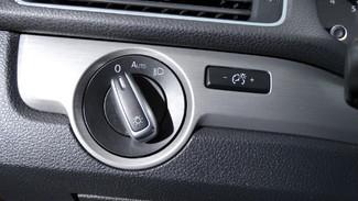 2015 Volkswagen Passat 1.8T SE Virginia Beach, Virginia 26