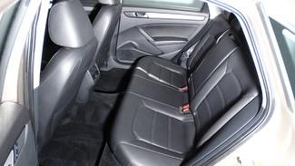 2015 Volkswagen Passat 1.8T SE Virginia Beach, Virginia 32