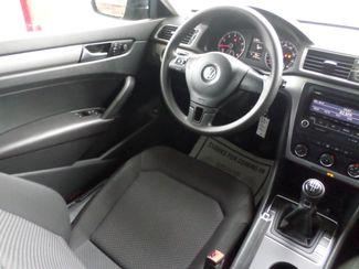 2015 Volkswagen Passat 18T S  city CT  Apple Auto Wholesales  in WATERBURY, CT