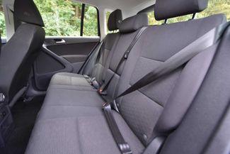 2015 Volkswagen Tiguan S Naugatuck, Connecticut 10