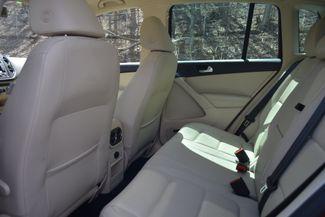 2015 Volkswagen Tiguan SEL Naugatuck, Connecticut 14