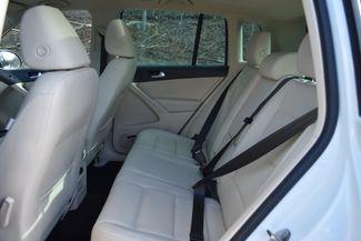 2015 Volkswagen Tiguan SEL Naugatuck, Connecticut 15