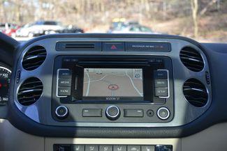 2015 Volkswagen Tiguan SEL Naugatuck, Connecticut 24