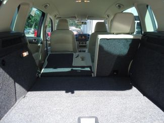 2015 Volkswagen Tiguan SE SEFFNER, Florida 18