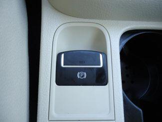 2015 Volkswagen Tiguan SE SEFFNER, Florida 25