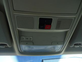 2015 Volkswagen Tiguan SE SEFFNER, Florida 29