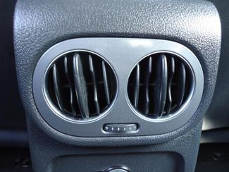 2015 Volkswagen Tiguan BACK UP CAMERA SEFFNER, Florida 25