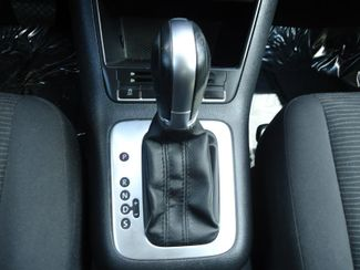2015 Volkswagen Tiguan BACK UP CAMERA SEFFNER, Florida 30