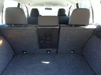 2015 Volkswagen Tiguan SE SEFFNER, Florida 17