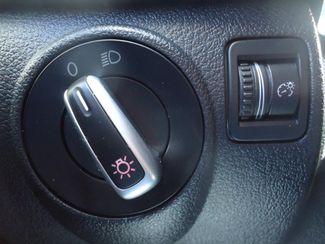 2015 Volkswagen Tiguan SE SEFFNER, Florida 27