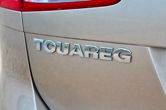 2015 Volkswagen Touareg Lux 3.0L TDI Diesel Sealy, Texas 16