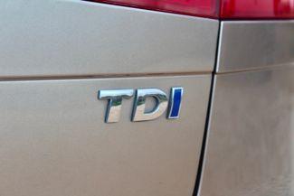 2015 Volkswagen Touareg Lux 3.0L TDI Diesel Sealy, Texas 17