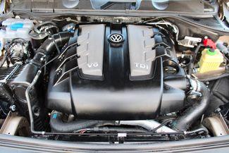 2015 Volkswagen Touareg Lux 3.0L TDI Diesel Sealy, Texas 20