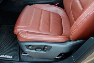 2015 Volkswagen Touareg Lux 3.0L TDI Diesel Sealy, Texas 23