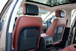 2015 Volkswagen Touareg Lux 3.0L TDI Diesel Sealy, Texas 26