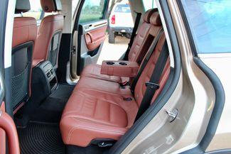 2015 Volkswagen Touareg Lux 3.0L TDI Diesel Sealy, Texas 27