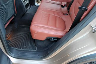 2015 Volkswagen Touareg Lux 3.0L TDI Diesel Sealy, Texas 28