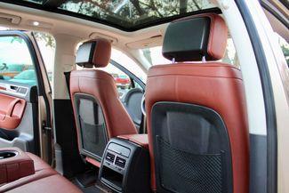 2015 Volkswagen Touareg Lux 3.0L TDI Diesel Sealy, Texas 30