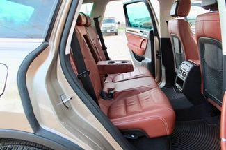 2015 Volkswagen Touareg Lux 3.0L TDI Diesel Sealy, Texas 31