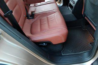 2015 Volkswagen Touareg Lux 3.0L TDI Diesel Sealy, Texas 32
