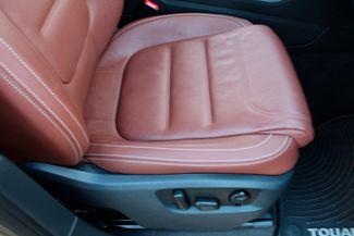 2015 Volkswagen Touareg Lux 3.0L TDI Diesel Sealy, Texas 36