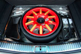 2015 Volkswagen Touareg Lux 3.0L TDI Diesel Sealy, Texas 40