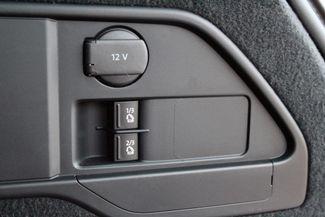 2015 Volkswagen Touareg Lux 3.0L TDI Diesel Sealy, Texas 41