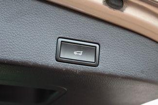 2015 Volkswagen Touareg Lux 3.0L TDI Diesel Sealy, Texas 42