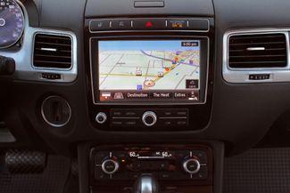 2015 Volkswagen Touareg Lux 3.0L TDI Diesel Sealy, Texas 45