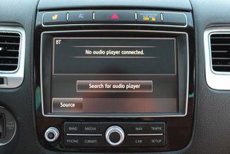 2015 Volkswagen Touareg Lux 3.0L TDI Diesel Sealy, Texas 61