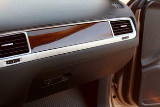2015 Volkswagen Touareg Lux 3.0L TDI Diesel Sealy, Texas 46