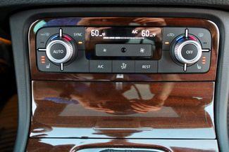 2015 Volkswagen Touareg Lux 3.0L TDI Diesel Sealy, Texas 67