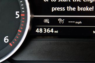 2015 Volkswagen Touareg Lux 3.0L TDI Diesel Sealy, Texas 48