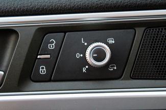 2015 Volkswagen Touareg Lux 3.0L TDI Diesel Sealy, Texas 50
