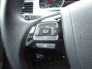 2015 Volkswagen Touareg Lux SEFFNER, Florida 30