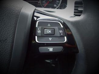 2015 Volkswagen Touareg Lux SEFFNER, Florida 31