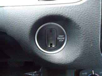 2015 Volkswagen Touareg Lux SEFFNER, Florida 32