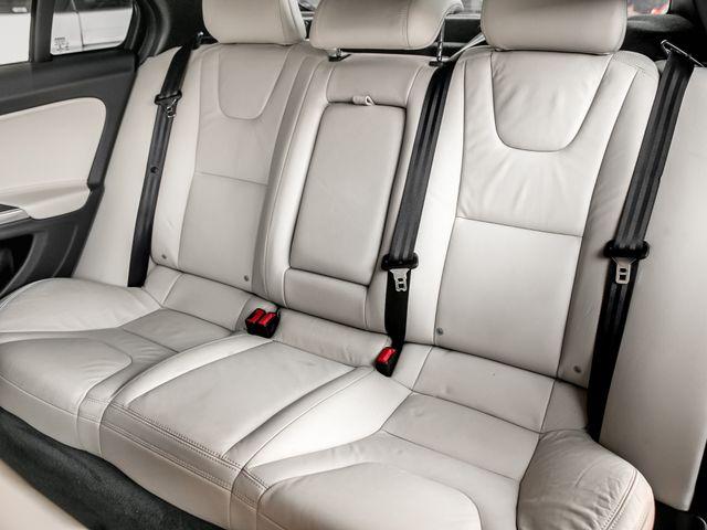 2015 Volvo S60 T5 Drive-E Premier Burbank, CA 13