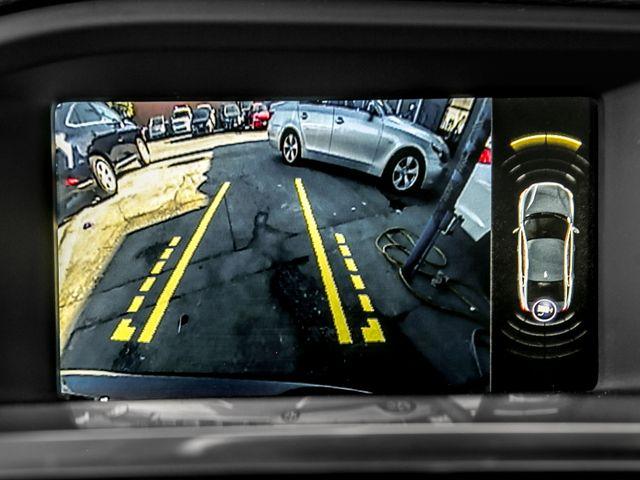 2015 Volvo S60 T5 Drive-E Premier Burbank, CA 14