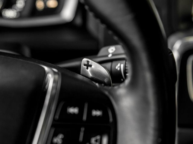 2015 Volvo S60 T5 Drive-E Premier Burbank, CA 17
