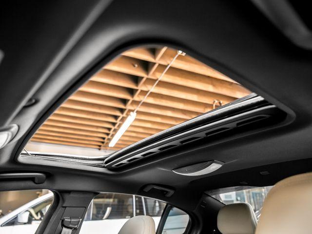 2015 Volvo S60 T5 Drive-E Premier Burbank, CA 20