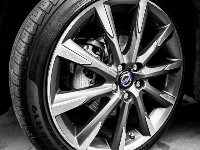 2015 Volvo S60 T5 Drive-E Premier Burbank, CA 21